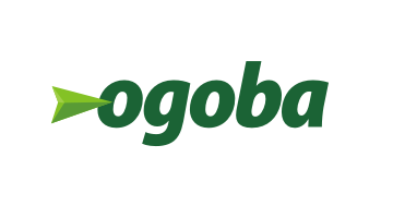 Logo for Ogoba.com