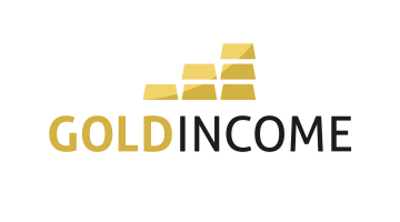 Logo for Goldincome.com