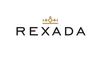 Logo for Rexada.com