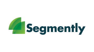 Logo for Segmently.com