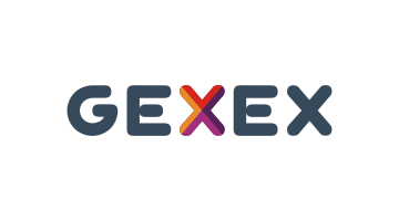 Logo for Gexex.com