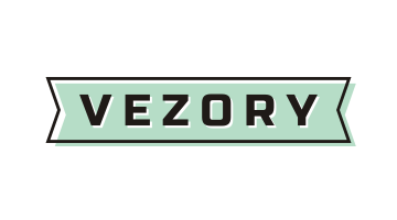 Logo for Vezory.com