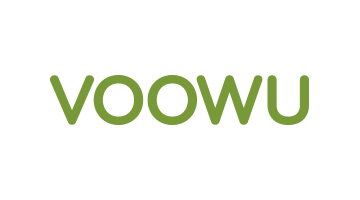 Logo for Voowu.com