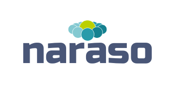 Logo for Naraso.com