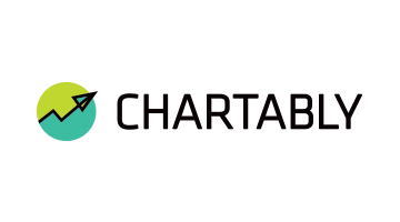 Logo for Chartably.com