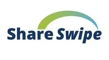Logo for Shareswipe.com