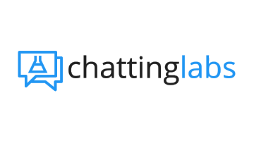 Logo for Chattinglabs.com