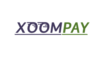 Logo for Xoompay.com