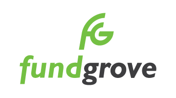 Logo for Fundgrove.com
