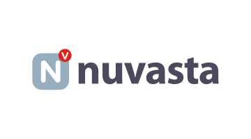 Logo for Nuvasta.com