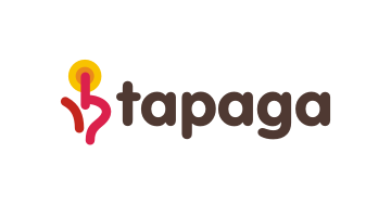 Logo for Tapaga.com