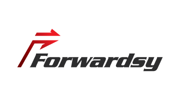 Logo for Forwardsy.com