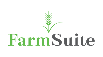 Logo for Farmsuite.com