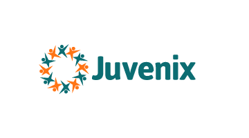 Logo for Juvenix.com