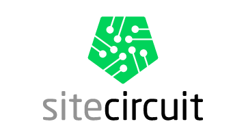 Logo for Sitecircuit.com