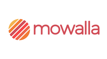 Logo for Mowalla.com