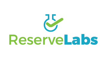 Logo for Reservelabs.com