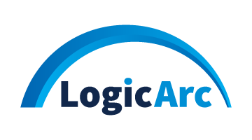 Logo for Logicarc.com