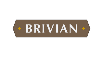 Logo for Brivian.com