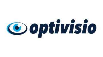 Logo for Optivisio.com
