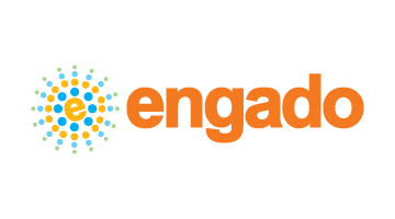 Logo for Engado.com