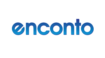 Logo for Enconto.com