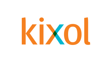 Logo for Kixol.com