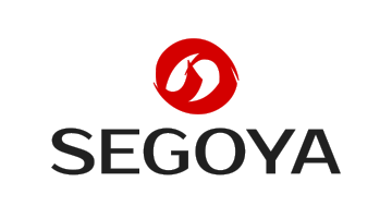 Logo for Segoya.com
