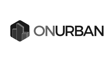 Logo for Onurban.com
