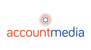Logo for Accountmedia.com