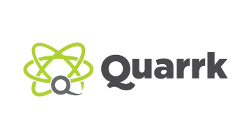 Logo for Quarrk.com