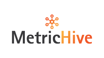 Logo for Metrichive.com