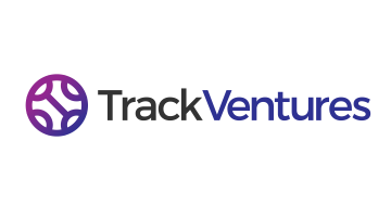 Logo for Trackventures.com