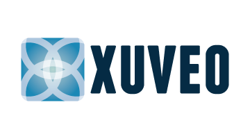 Logo for Xuveo.com