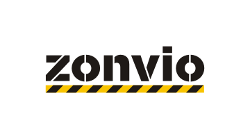 Logo for Zonvio.com