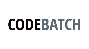 Logo for Codebatch.com