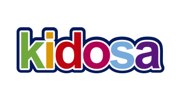 Logo for Kidosa.com