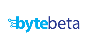 Logo for Bytebeta.com