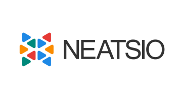 Logo for Neatsio.com