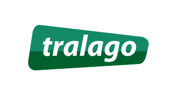Logo for Tralago.com