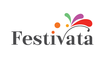 Logo for Festivata.com
