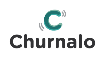 Logo for Churnalo.com