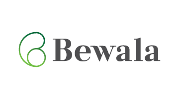 Logo for Bewala.com