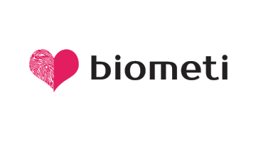 Logo for Biometi.com
