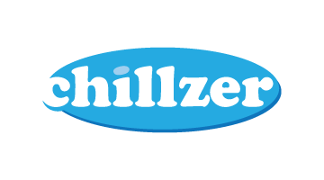 Logo for Chillzer.com