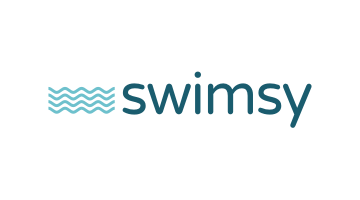 Logo for Swimsy.com