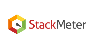 Logo for Stackmeter.com