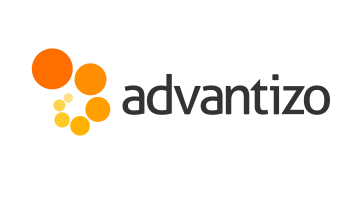 Logo for Advantizo.com