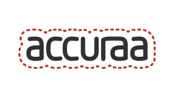 Logo for Accuraa.com