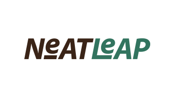 Logo for Neatleap.com